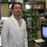 Dr. Andrey Bagreev