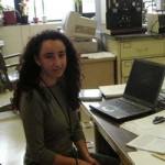 Dr. Conchi Ania