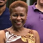 Prof. Lucie Largitte (2016-2017)