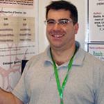 Dr. Manuel Algarra (2015)