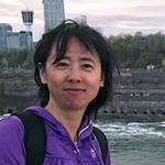 Prof. Tie-Zhen Ren (2016-2017)