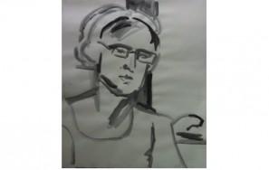 ………………..Drawing 04