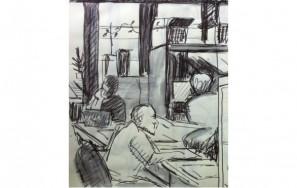 ………………..Drawing 06