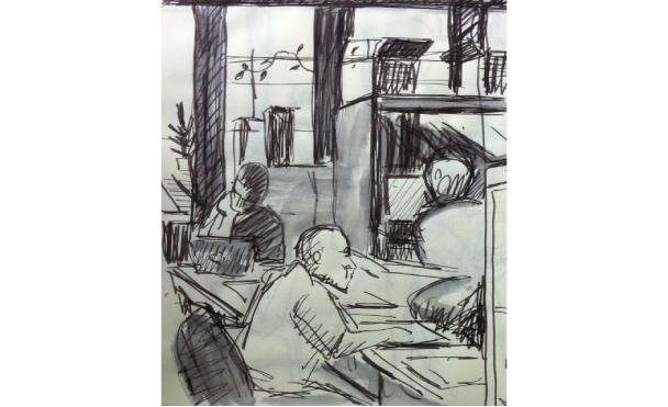 Drawing-06
