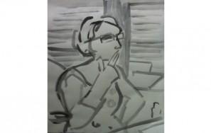 ………………..Drawing 11