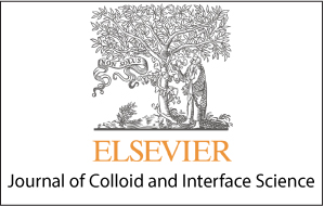 T.J.-Bandosz-editor-of-Journal-of-Colloid-and-Interface-Science