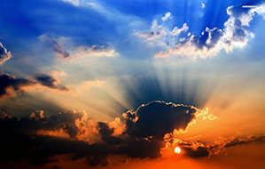 sun-through-the-clouds-giannakoudakis2