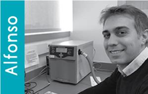 Dr. Alfonso Policicchio